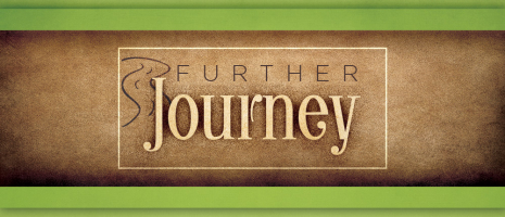 Further Journey